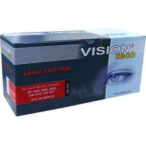 Canon CRG-707 Bk Vision, 2500B 100% nový