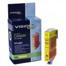 Canon BCI-3eY yellow 14ml, Vision Tech kompatibil