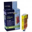 Canon BCI-3eY yellow 14ml, Vision Tech kompatibil