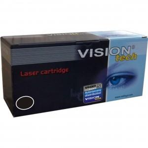 Epson C1100 Vision, 4000B 100% nový
