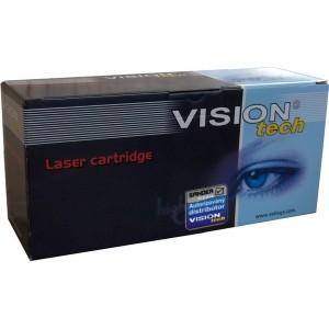 HP Q7553A Vision, 3000B 100% nový