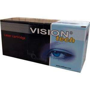 HP C4127X Vision, 10000B 100% nový