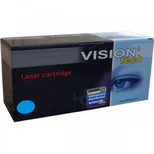 HP CE321A, Vision, 1500C 100% nový