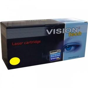 HP CE322A, Vision, 1500Y 100% nový