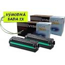 HP CE505X Vision, 6500B 100% nový
