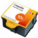 Lexmark 83 color 18ml, kompatibil