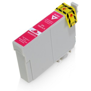 Epson T299-3 ,29XL 14 ml magenta ,kompatibil