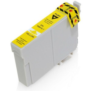 Epson T299-4 ,29XL 14 ml yellow ,kompatibil