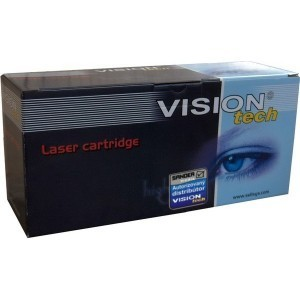 HP CF217X Vision, 3500B 100% nový