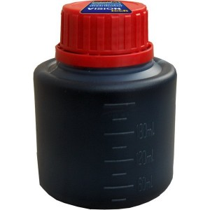 Atrament HP 15, 45 200ml black