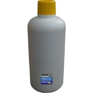 Atrament HP 342, 343, 344 1l yellow