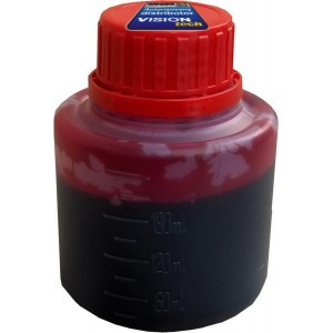 Atrament HP 49 200ml magenta