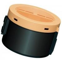 Kompatibilné laserové tonery Epson M300 / M200