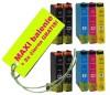 Nový produkt na našom sklade MAXI balenie Epson T271 27XL