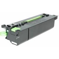 Kvalitný laserový toner Sharp MX-312GT